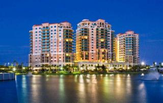 3630 Gardens Parkway #FLOOR 8C, Palm Beach Gardens FL