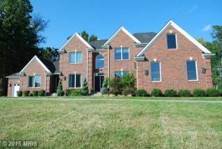 22 South Lake Way, Reisterstown MD