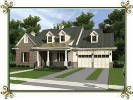 3077 Rice Field Lane, Mount Pleasant SC