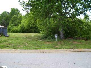 10 Glen Ivy Drive, Simpsonville SC
