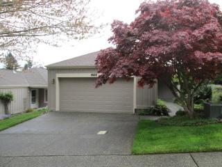 6522 N 54th St, Tacoma, WA 98407