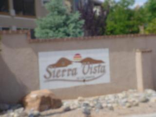 1281 Pinzon Street Northwest, Los Lunas NM