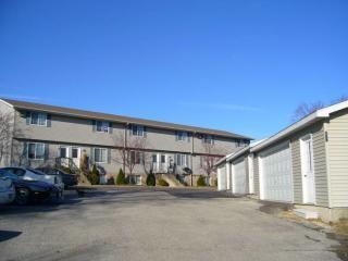 109 Wood Ct, East Peoria, IL 61611
