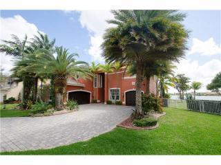 19514 Southwest 51st Court, Miramar FL