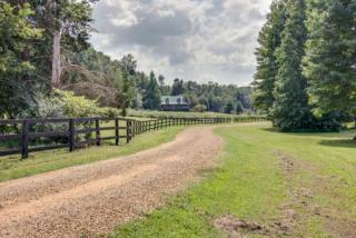 1055 Wades Branch Road, Centerville TN