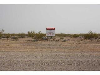 1191 Saguaro Lane, Pahrump NV