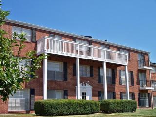 9287 Fort Sumter Ln, Saint Louis, MO 63126