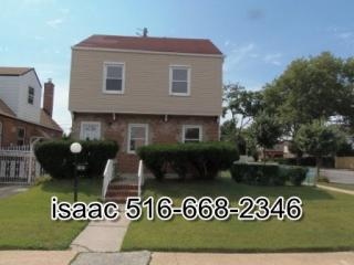 120 Ave 224th St, Queens, NY 11411
