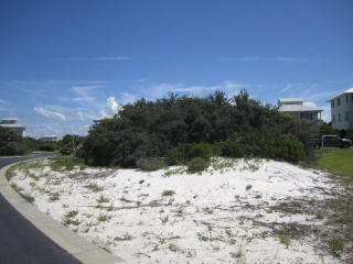 158 Kiva Way, Gulf Shores AL