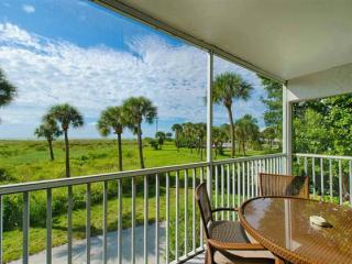 2417 Beach Villa, Captiva FL