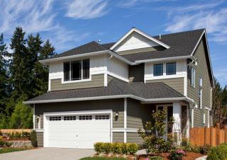 Ridgeview Estates by Polygon Homes Washington