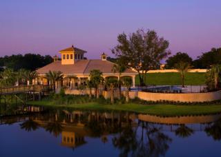 Grande Oaks by Kolter Homes