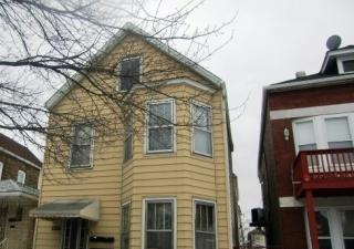 3043 West 40th Place, Chicago IL