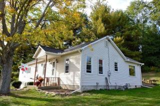 646 Sagetown Road, Pine City NY