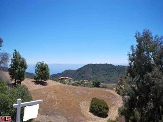 3400 Tuna Canyon Road, Topanga CA