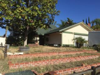 13009 Acton Ave, Poway, CA 92064