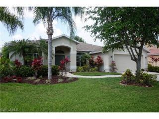 15057 Balmoral Loop, Fort Myers FL