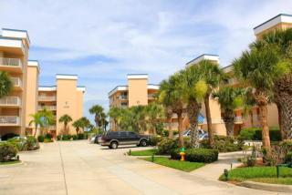 603 Shorewood Drive #F303, Cape Canaveral FL