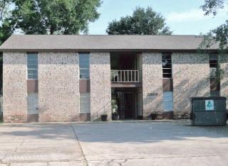 2220 Hazel St #3, Beaumont, TX 77701