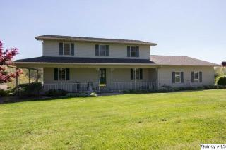 8600 Lake Of The Woods Rd, Fowler, IL