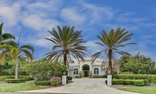 311 Fan Palm Road, Boca Raton FL