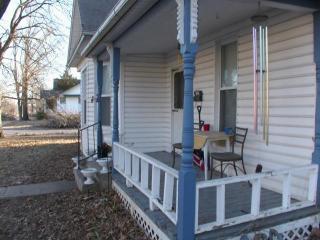 133 South Walnut Street, Olathe KS