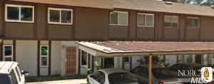 187 Del Sur Court, Fairfield CA