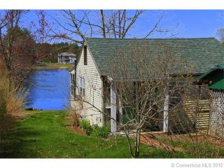 131 Latham Drive, Griswold CT