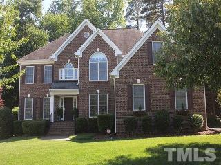 1316 Flemming House St, Wake Forest, NC