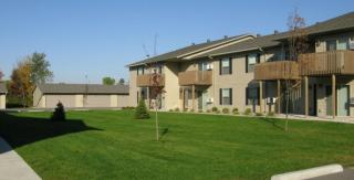 2925 George Rd, Wisconsin Rapids, WI 54495