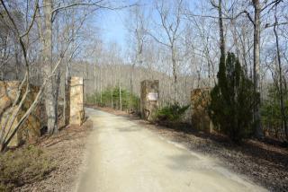1 Enchanting Forest Road, Morganton GA