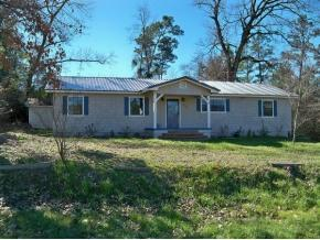 234 County Road 725, Nacogdoches, TX 75964