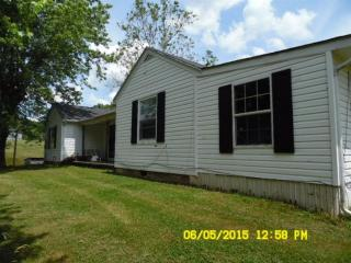 1890 Highway 1010, Hazel Green, KY 41332