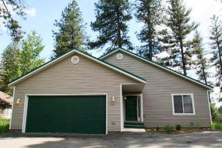 624 Woodlands Dr, McCall, ID 83638