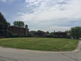 3933 Gloria Court, Glenview IL