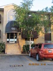 981 Charlela Lane #202, Elk Grove Village IL