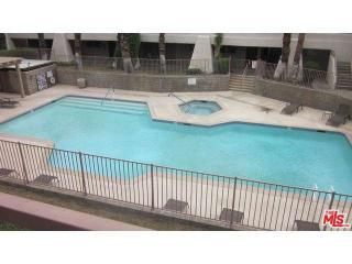 2875 N Los Felices Rd #205, Palm Springs, CA 92262