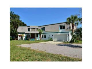9852 Riverview Drive, Micco FL