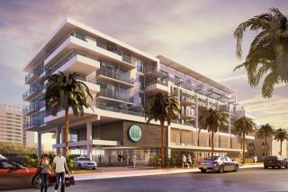6080 Collins Avenue #506, Miami Beach FL