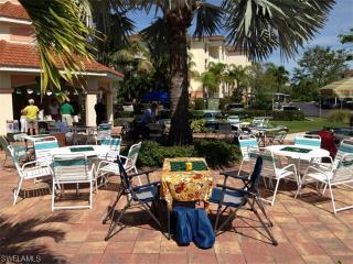 4013 Palm Tree Blvd #204, Cape Coral, FL 33904