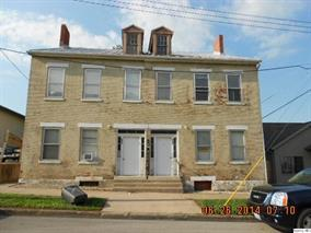 718-720 Kentucky St #4, Quincy, IL 62301