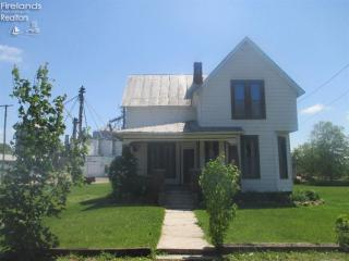 6120 W Township Road 174, Kansas, OH 44841