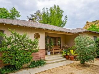 10859 Andora Avenue, Chatsworth CA