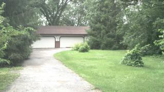 5152 Rowena Drive, Roscoe IL