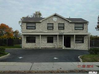 155 Route 109, West Babylon, NY 11704