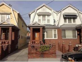 521 E 43rd St, Brooklyn, NY 11203