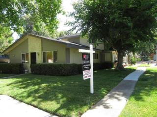 314 N 3rd St #2, Campbell, CA 95008
