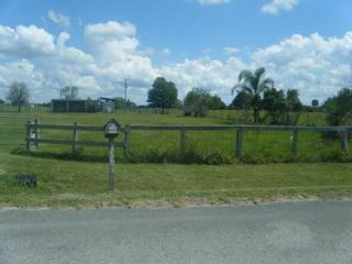 17105 Northwest 220th Street, Okeechobee FL