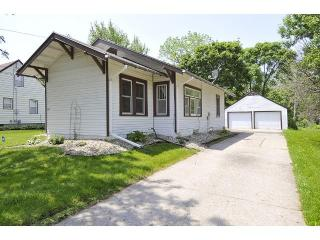 414 8th Street Southeast, Waseca MN
