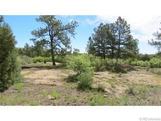 6237 Lost Canyon Ranch Road, Castle Rock CO